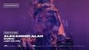 Alexander Alar - Dubai