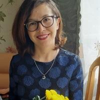 АлинаАскарова