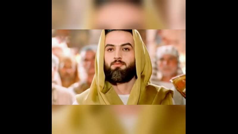 самый красивый нашид для пророк юсуф а с 2020