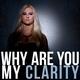 Luxxury vs Zara Larsson - Uncover (Feel The Night)