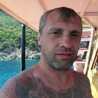 Сергей Корзинкин