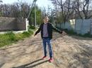 Фотоальбом Богдана Терлецкого