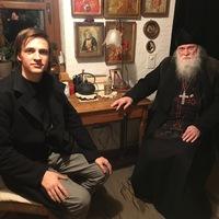АлексейГанжа