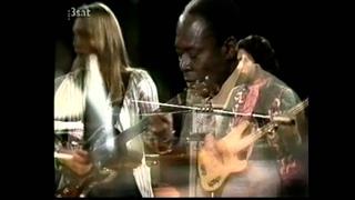 Memphis Slim -  Headed For Nashville - 1976