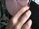 Anleitung - Mit einer CD eine Tasche häkeln 2