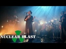 KADAVAR The Cosmic Riders Of The Black Sun - You Found The Best In Me (OFFICIAL LIVE VIDEO)