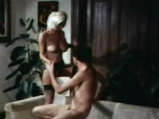 Porno Superstars of the 70's Seka Platinum Superstar (Seka, Vanessa Del Rio, John Holmes)