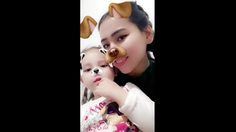Snapchat-1424690918.mp4