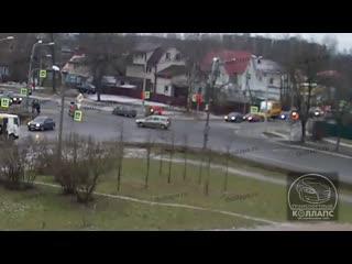Авария в Горелово.mp4