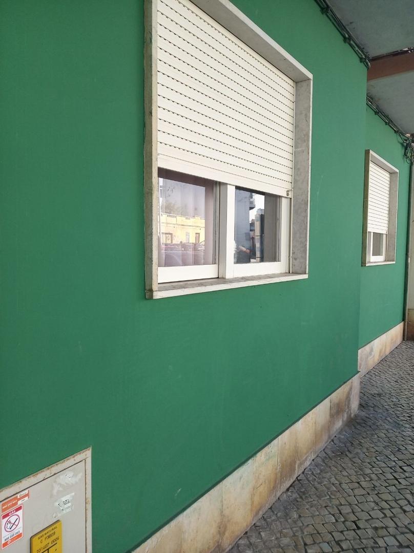 #Португалия 6 Внутреннее и внешнее убранство дома, изображение №25
