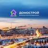 """ООО """"Центральное Агентство Недвижимости"""""""