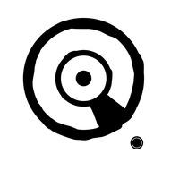 Логотип DNK Music