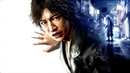 Judge Eyes Judgment OST Disc.1 - 06 My Own Style