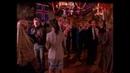 Twin Peaks Leland Dance Scene