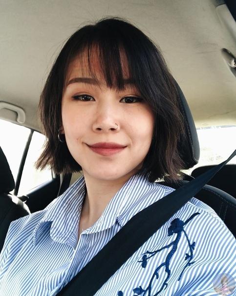 ocyie Wong рассказывает о повседневной жизни с псориазом: как облегчить течение болезни и принять себя при всех особенностях