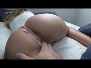 Сын трахнул спящую мачеху порно, русское порно, секс, инцест, мамки, ебля, лесб