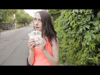 Lola black порно porno русский секс домашнее видео brazzers hd