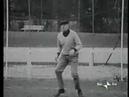 Jacques Tati Il portiere