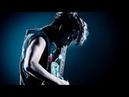 ONE OK ROCK Special TORU Ketsuraku Automation KOO