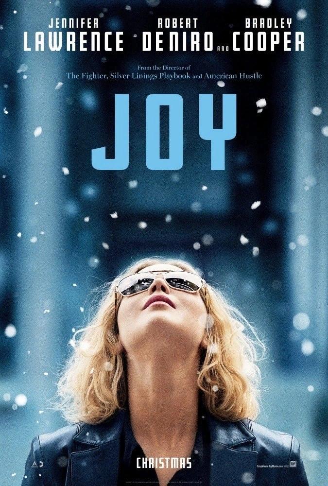Приятель Джои / Pal Joey