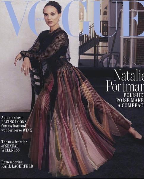 2019-04-01+Vogue+Australia