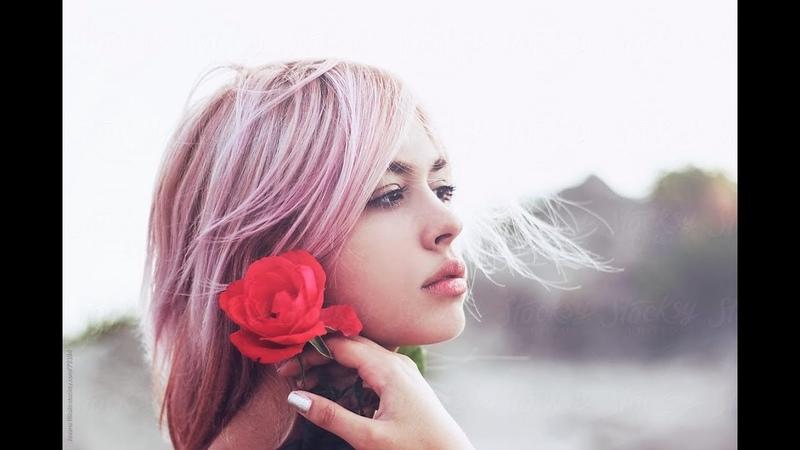 Artik Asti - Я Твоя (Alexander Pierce Remix) [Italo Disco New Generation 2019]