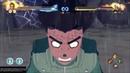 ناروتو شيبودن:عاصفة النينجا النهائي|46|Naruto Shippuden:Ultimate Ninj