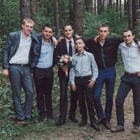 Виталий Шамигов