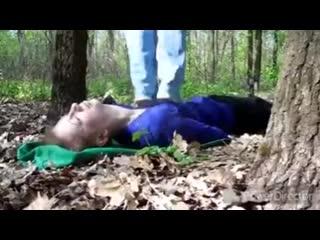 Hard female trampling_baradlp99_480p