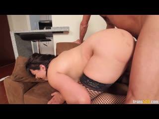 Trans Girl 7 shemale – Trans500 Luz Adriana (Gey шлюха самка TS ass Ladyboy Трапы Sissy Tranny гей анал минет секс порно Porno)