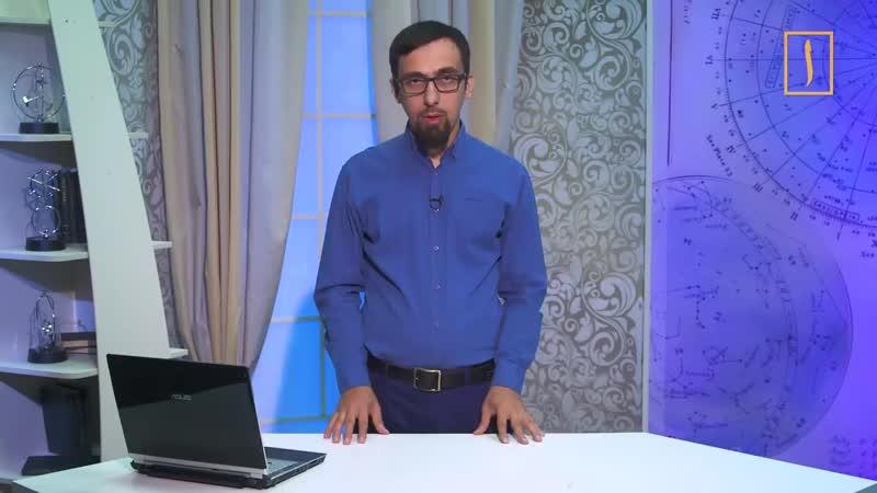 Посол ФРГ и чиновник НАТО стал исламс.mp4