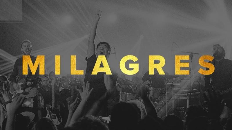 Juliano Son | Milagres | Noite de Adoração em São Paulo