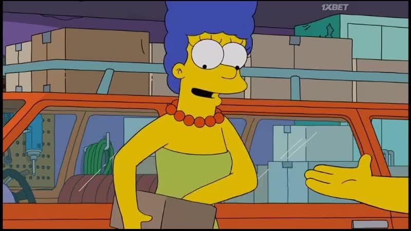 The.Simpsons.s30e23.WEB-DLRip.XviD.Rus.BaibaKo.tv