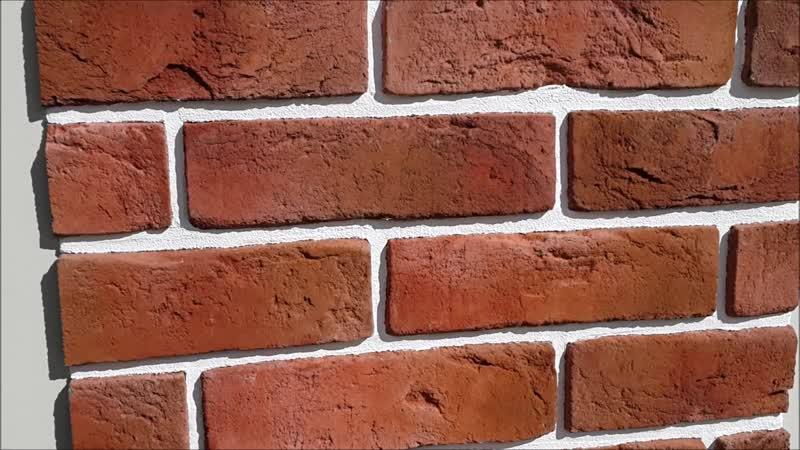 Плитка White Hills London brick 301-70. СПб. 2019 год. Тел. 337-51-79.
