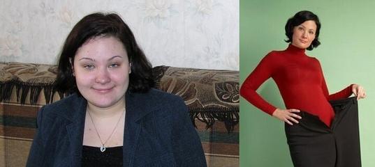 Как Похудеть Екатерина Белова. Самое популярное за месяц