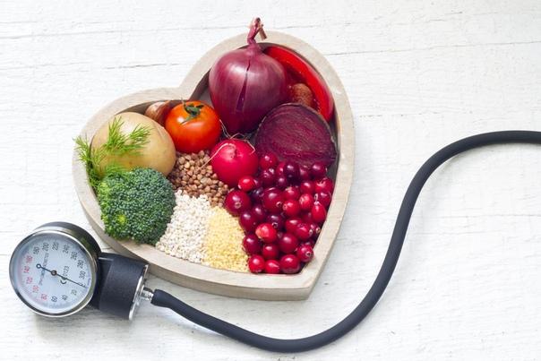 Профилактика деменции: питание, изображение №1