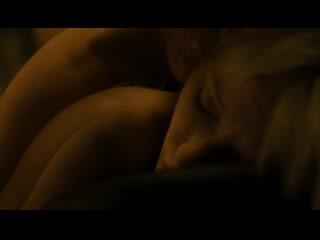 Эмили Браунинг Голая - Emily Browning Nude - Plush