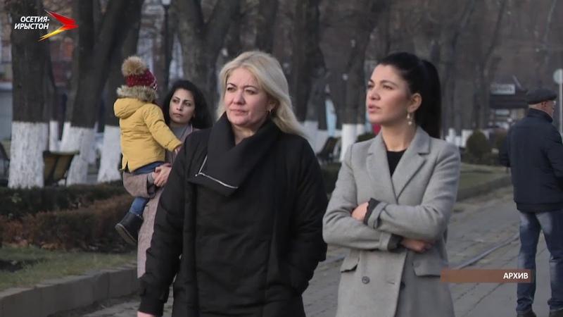 В Минздраве России разработали новую антитабачную концепцию