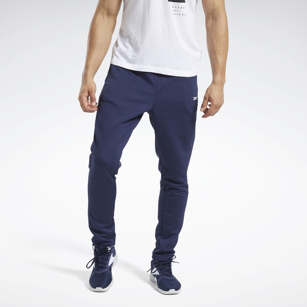 Спортивные брюки Speedwick Layering image 1