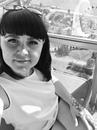 Личный фотоальбом Юлии Дивногорской