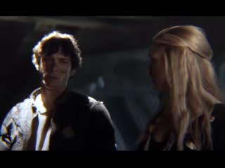 Bellarke | bellamy blake and clarke griffin its cuffing season pull up ill cuff u to sumn else too