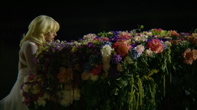 Lady GaGa - Imagine - Baku European Games Opening Ceremony 2015-06-12 1080i HDTV 14 Mbps MPA2.0 H.264
