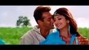 Hum Tumko Nigahon Mein Garv 2004 Salman Khan Shilpa Shetty HD