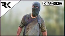 Deadside - The Next Big Open World Survival game? [PC 2020]
