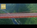 Инженерные суперпроекты Серия 2 Китайские мосты Часть 1 Age0