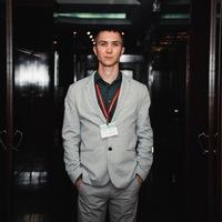 Сергей Улаев: Отметим мой ДР с пользой для мира