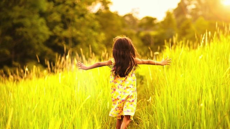 Работа со страхом отвержения: исцеление внутреннего ребёнка