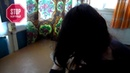 Дівчина з Наркотеки 16 04 2019