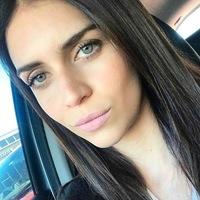 МарияЛебедева
