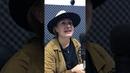 Алиса Признякова в гостях на Авто радио КМВ 25.07.2019
